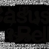 >Casus Belli, le Retour de la Vengeance