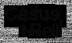 Casus Belli, logo