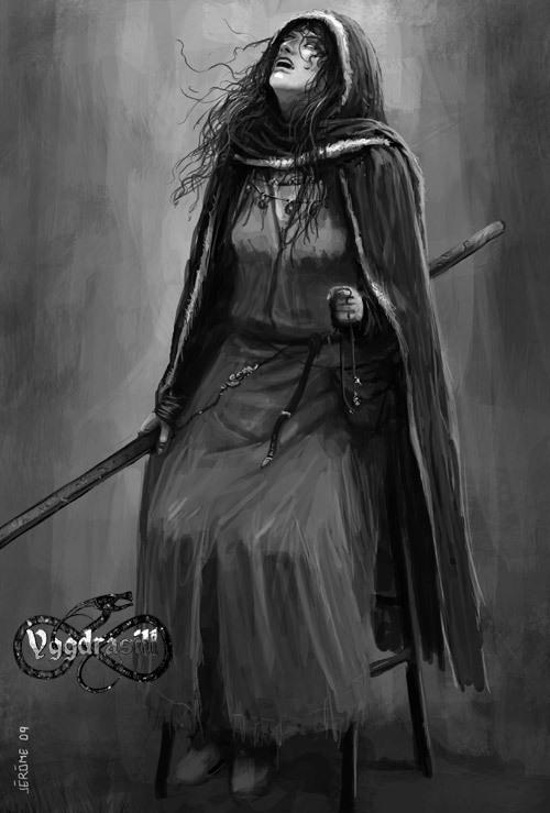 Jouer un homme (ou une femme) du Nord Yggdrasill_mag_jee